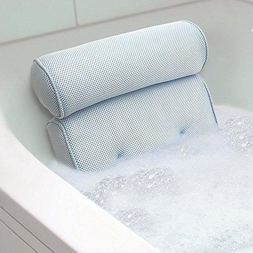 Bestselling Bathing Accessories
