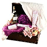 Luxury Lollia Spa Gift Trunk