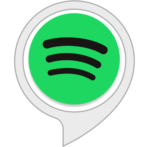 Amazon.com: Spotify: Alexa Skills