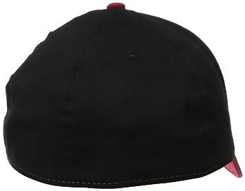 Oakley Tinfoil Cap Gorra de béisbol, Unisex Adulto: Oakley: Amazon.es: Deportes y aire libre