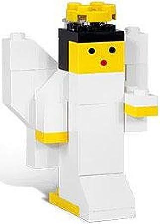 Image result for angel lego