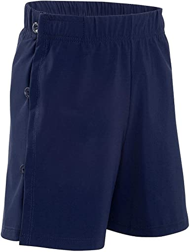 Special Needs Incontinence Wrapshort Swimwear//Pants//Diapers for Older Boys