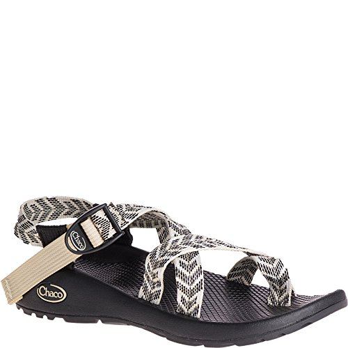 Chaco Z/2 Classic by Chaco
