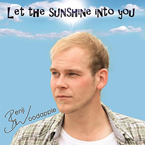 Let the Sunshine into you