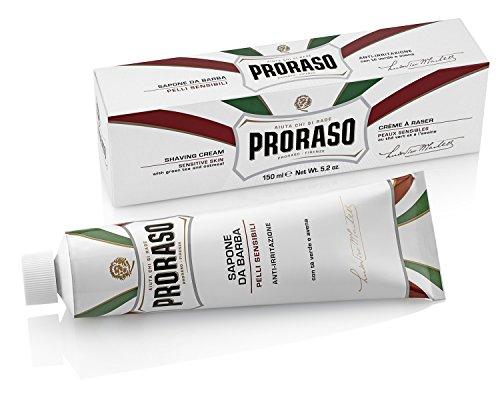 Proraso-Shaving-Cream-Sensitive-Skin-52-oz