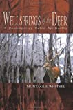img - for Wellsprings of the Deer: A Contemporary Celtic Spirituality book / textbook / text book