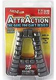 R&r Games 500 AttrAction