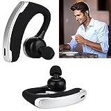 Best Creazydog Headphones With Mics - Creazy Universal Bluetooth Wireless Headset Stereo Headphone Earphone Review