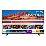 Samsung-43-TU7000-HDR-Smart-4K-TV-with-Tizen-OS-Black