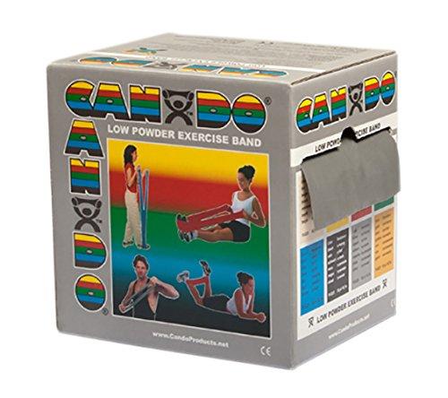CanDo 10-5226 Preferred Colors Twin-Pak Dispenser Box, 50...
