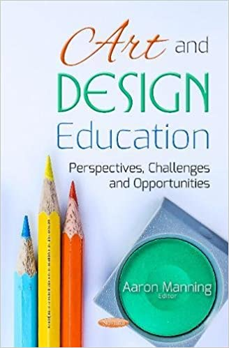amazon com art and design education perspectives challenges and