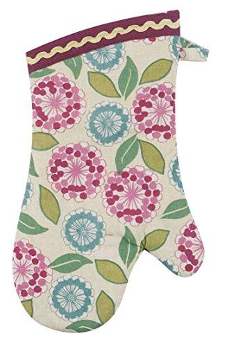 kay-dee-designs-r3135-raspberry-rhapsody-soho-boutique-oven-mitt