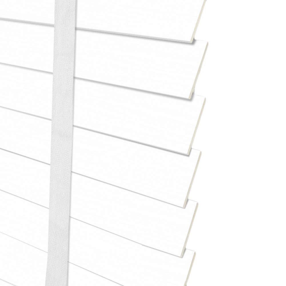 CAIJUN ウィンドウブラインド ローマのカーテン 無垢材 防水 日焼け止め 耐油 防錆 掃除が簡単 レトロ、 3色、 カスタムサイズ (Color : C, Size : 150x250cm) B07TSYCH96 C 150x250cm