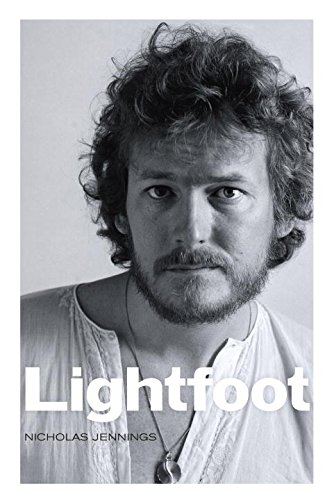 Lightfoot