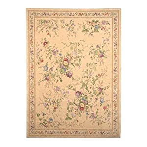 Teppichgrößen sari sagrini teppichgröße rug 200 x 290 cm amazon co uk kitchen home