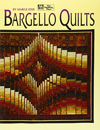Bargello Quilts - Quilt Shopper