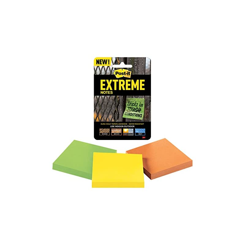 post-it-extreme-notes-water-resistant