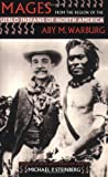 images from the region of the pueblo indians of north america by aby m warburg 1997 06 03