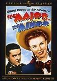 The Major and the Minor (Universal Cinema Classics)