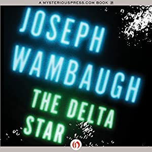The Delta Star Audiobook