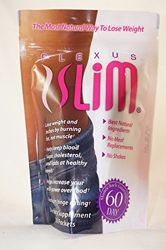 PINK DRINK 30 Days Supply (30 Packets) Shrink for Slim Body by Pink Drink