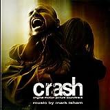 Crash - Original Motion Picture Soundtrack