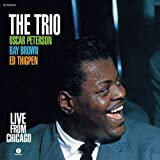 Live from Chicago [12 inch Analog]