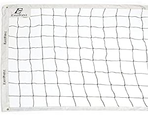 EastPoint Sports. Premium Replacement Volleyball Net by EastPoint Sports.