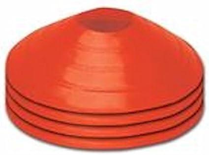 Champro Marker Discs Bulk Pack of 10