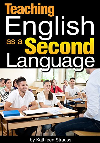 How can I become an ESL (English as Second Language) teacher?