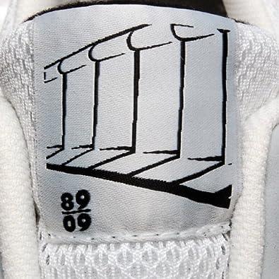 new balance | U420 BTS D Sneaker EXHLFQV8