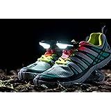 Night Runner 150 Lumen LED Active Shoe Lights