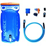 Source Ultimate Hydration System Trinkblase