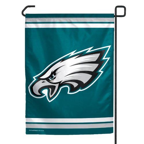 NFL Philadelphia Eagles Garden Flag