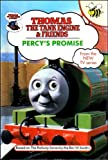 Percys Promise (Thomas the Tank Engine & Friends)