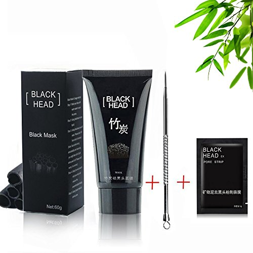 blackhead-mask-blackhead-remover-nose-mask-facial-blackhead-remover-tearing-style-deep-cleansing-pur