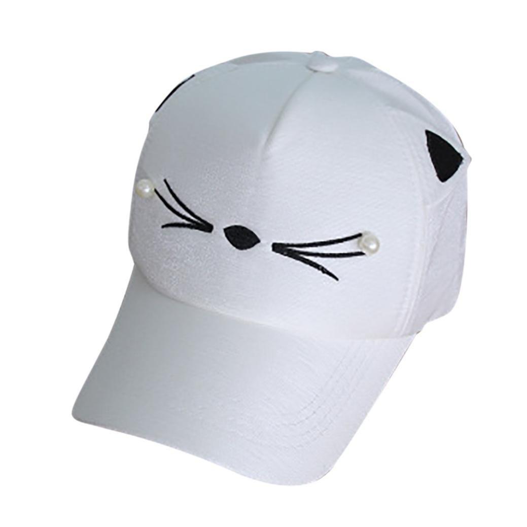 Amazon.com   RNTOP Baseball Cap d8b5a96cf084