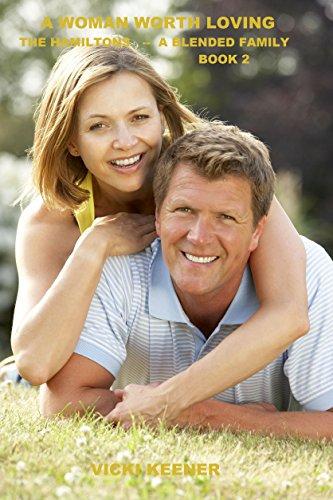 blended family dating site