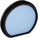 Hoover Windtunnel T-Series Rewind Washable Lifetime Filter - Replaces Hoover Part # 303173001 - Made by ZVac