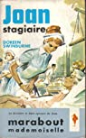 Joan stagiaire par Swinburne