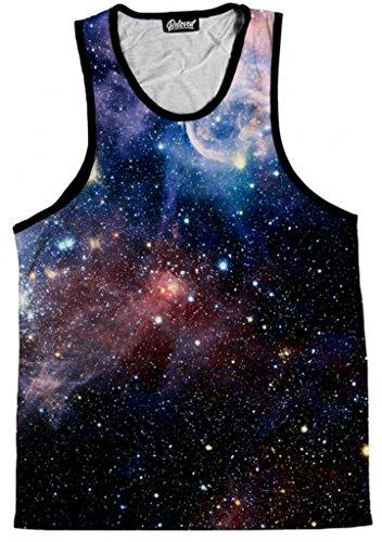 beloved-shirts-lush-galaxy-tank-top-premium-all-over-print-graphic-tanks-x-large