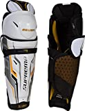 Bauer Supreme 190 Shin Guards
