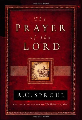 (The Prayer of the Lord)