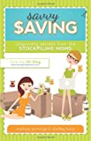 Pick Another Checkout Lane Honey Learn Coupon Strategies border=