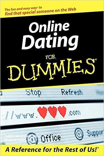 nopeus dating für Firmen