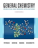 img - for General Chemistry: Principles and Modern Applications (11th Edition) book / textbook / text book