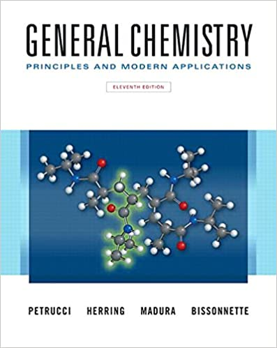 General chemistry principles and modern applications loose leaf general chemistry principles and modern applications loose leaf version 11th edition 11th edition fandeluxe Gallery