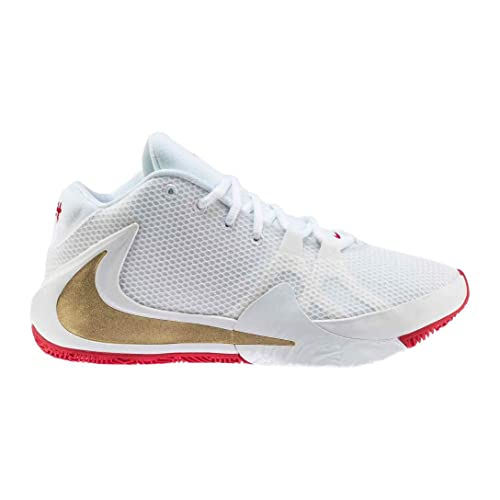 zapatillas nike zoom freak 1