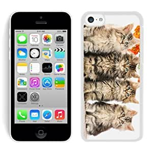 IanJoeyPatricia Iphone 4 4S Shock Absorbent Hard Phone Cases Allow Personal Design Beautiful Beats By Dr Dre Pattern [SJr373yZCO]