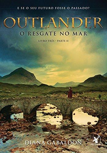 Outlander - O resgate no mar - parte 2
